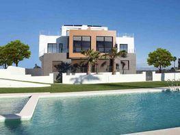 Villa (xalet) en venda calle Algorfa, Algorfa - 279462075