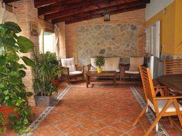 Villa (xalet) en venda Alicante/Alacant - 279462165