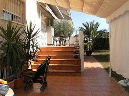 Villa (xalet) en venda Alicante/Alacant - 279462216