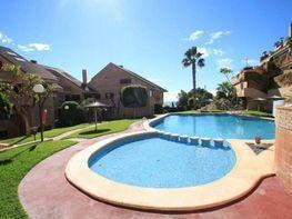 Villa (xalet) en venda Alicante/Alacant - 279462330