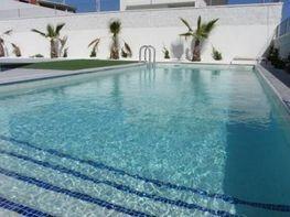 Villa (xalet) en venda calle Benijofar, Benijófar - 279462432