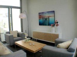 Villa (xalet) en venda calle Benijofar, Benijófar - 279462450