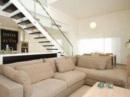 Villa (xalet) en venda calle Benijofar, Benijófar - 279462516