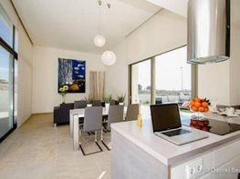 Villa (xalet) en venda calle Benimar, Benimarfull - 279462624