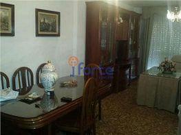 Pis en venda Norte Sierra a Córdoba - 341490186