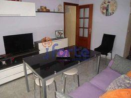 Pis en venda Norte Sierra a Córdoba - 354638858
