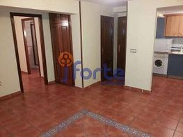 Apartment in verkauf in Sur in Córdoba - 354641465