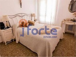 Flat for sale in Poniente Sur in Córdoba - 377229682