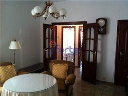 Piso en alquiler en Poniente Sur en Córdoba - 354638459