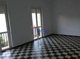Piso en alquiler en Poniente Sur en Córdoba - 356867985