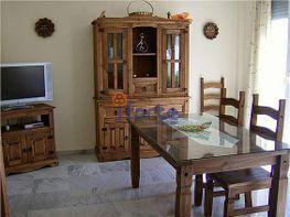 Casa en alquiler en Villafranca de Córdoba - 398463504