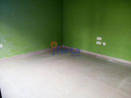 Local en alquiler en Levante en Córdoba - 409024456