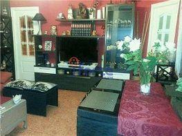 Piso en alquiler en Centro en Córdoba - 413536493