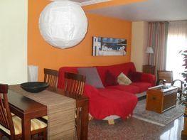salón  - Piso en venta en calle Avenida del Cidla Llum, La Llum en Valencia - 280337623