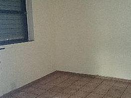 habitacióndoble  - Local en venta en calle Petxina, La Petxina en Valencia - 280337698