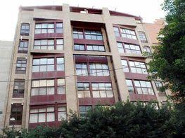 Wohnung in verkauf in plaza Muy Centrico Junto España, Arrancapins in Valencia - 280338940
