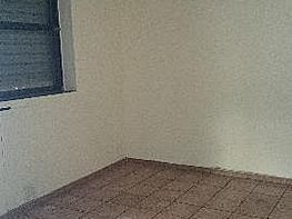 habitacióndoble  - Local en alquiler en calle Petxina, La Petxina en Valencia - 280339210