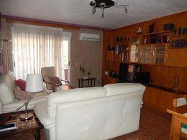 salón  - Piso en venta en calle Zona Carteros Próximo a la Avenida de Primero de Mayo, L´Hort de Senabre en Valencia - 280339621