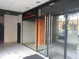 Sinestancia - Local en alquiler en calle Junto a San Vicente Mártir, La Creu Coberta en Valencia - 395170983