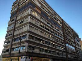 general  - Piso en venta en calle Avd Primado Reig Esquina Con D ´Almassora, Benimaclet en Valencia - 280339416