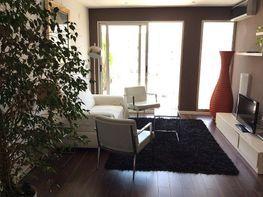 salón  - Piso en venta en calle Junto a Los Jardines del Turia Escuela de Idiomas, Marxalenes en Valencia - 280341873