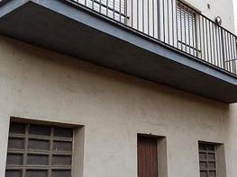 Haus in verkauf in calle De Les Escoles, Roda de Ter - 274788550
