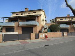 Imagen del inmueble - Casa adosada en venta en calle Esquerda, Roda de Ter - 275548487
