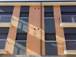 Wohnung in verkauf in calle Vilagelans, Roda de Ter - 275548499