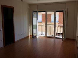 Imagen del inmueble - Piso en venta en calle Vilagelans, Roda de Ter - 274788790