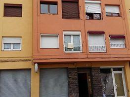 Wohnung in verkauf in calle Joan Maragall, Roda de Ter - 341208129