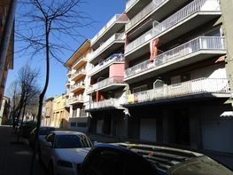 Imagen del inmueble - Piso en venta en calle Den Santiago Rusiñol, Manlleu - 274789012
