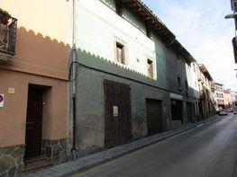 Imagen del inmueble - Piso en venta en calle Ramon Marti, Roda de Ter - 274789135
