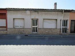 Casa adosada en venta en calle Sant Pere, Roda de Ter
