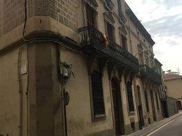 Piso en venta en calle De Sant Jaume, Manlleu