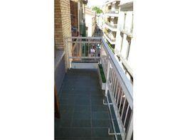 Piso en venta en calle De la Vila, Martorell - 384045689
