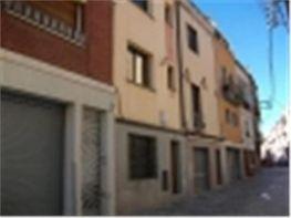 Piso en venta en La Vila en Martorell - 405158138