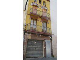 Casa adosada en venta en calle Soletat, Igualada