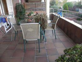Pis en venda carrer Santiago, Cerdanyola del Vallès - 279012730