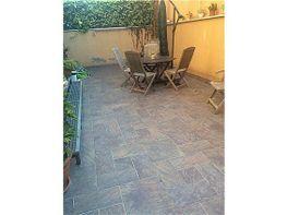 Baix en venda carrer Torres I Bages, Cerdanyola del Vallès - 279013702