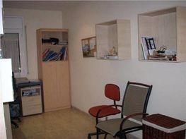 Casa en venta en Hostalets de Balenya, Els - 305719639