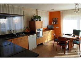 Casa en venta en Tona - 330868207