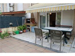 Casa en venta en Girona - 305719918