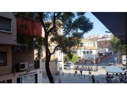 Piso en alquiler en calle Baixada de la Plana, Horta en Barcelona