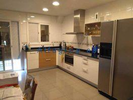 Casa en venta en Badalona