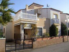 Chalet en venta en urbanización Montebello, Algorfa - 275154954