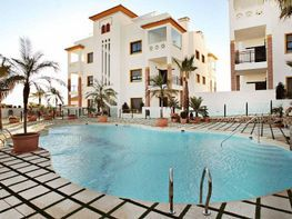 Apartment in verkauf in calle Los Secanos, Guardamar del Segura - 399624554