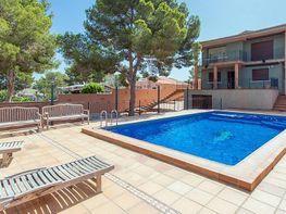Villa en venta en calle Los Balcones, Torrevieja - 275157990