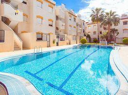 Apartamento en venta en calle Rocio del Mar, Torrevieja - 275158071