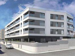 Apartment in verkauf in calle La Mata, Torrelamata - La Mata in Torrevieja - 275158173
