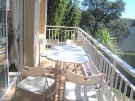 Wohnung in verkauf in calle Costa de la Luz, Calella de Palafrugell - 275489844